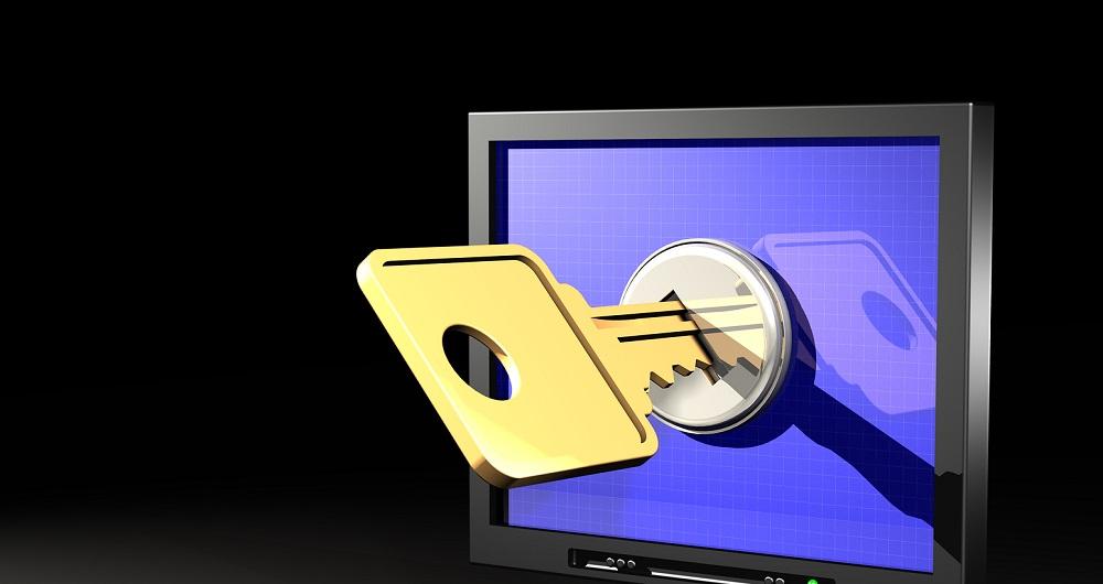 اخطار:فیلتر شکن را هنگام خرید اینترنتی قطع کنید