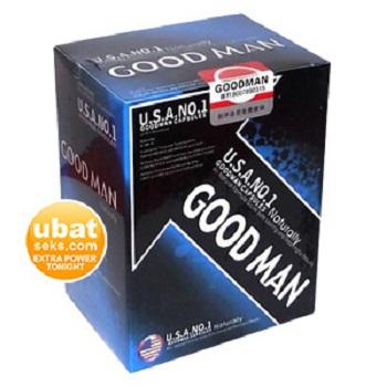 goodman-pills-4