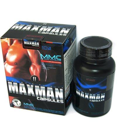 large_maxman_ii_capsules