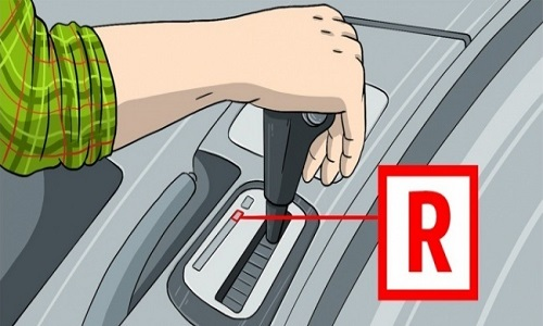 ۱۰ توصیه مکانیک ها برای اطمینان از سلامت خودرو که باید بدانید