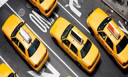 آداب تاکسی گرفتن در کشورهای مختلف جهان چگونه است؟