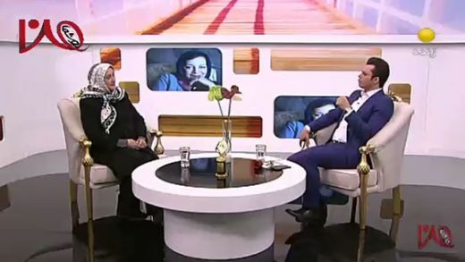 فاش شدن رازِ اصغر فرهادی توسط بازیگر زن