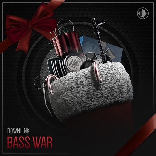 دانلود اهنگ Downlink به نام Bass War