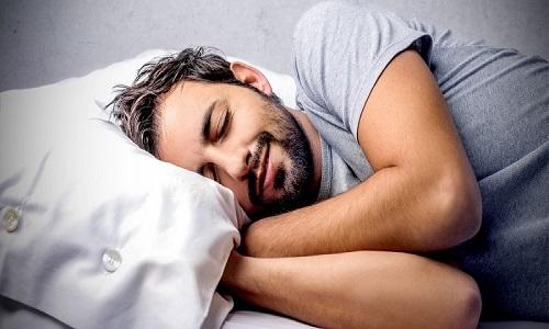خواب؛ بی دردسرترین شیوه لاغری