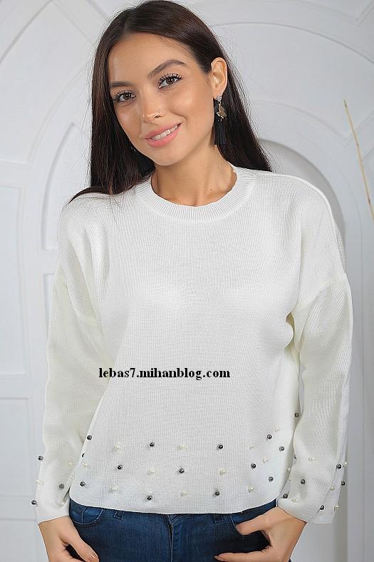 لباس ترکیه ای 2018,لباس زمستانی 2018 ترکیه ای