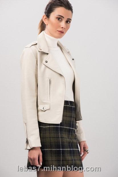 عکس لباس زمستانی 2018,مدل لباس 2018