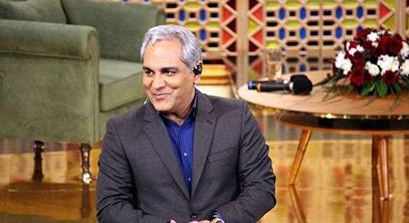 مهران مدیری مجری هفت شد/ اعلام جزئیات برنامههای نوروز ۹۷ شبکه سه