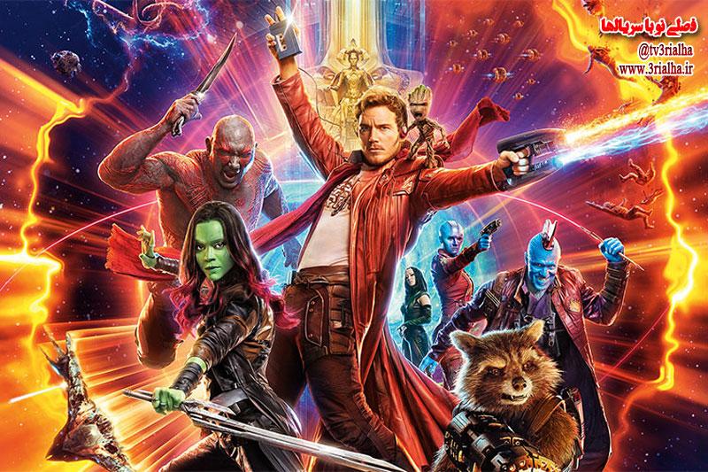 قسمت سوم سری فیلم نگهبانان کهکشان احتمالا در سال 2020 اکران خواهد شد