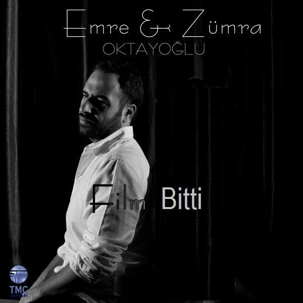 Emre & Zümra Oktayoğlu
