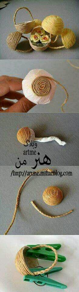 http://s8.picofile.com/file/8317100184/93a5fb59660e3ec81824ae68364bf201.jpg