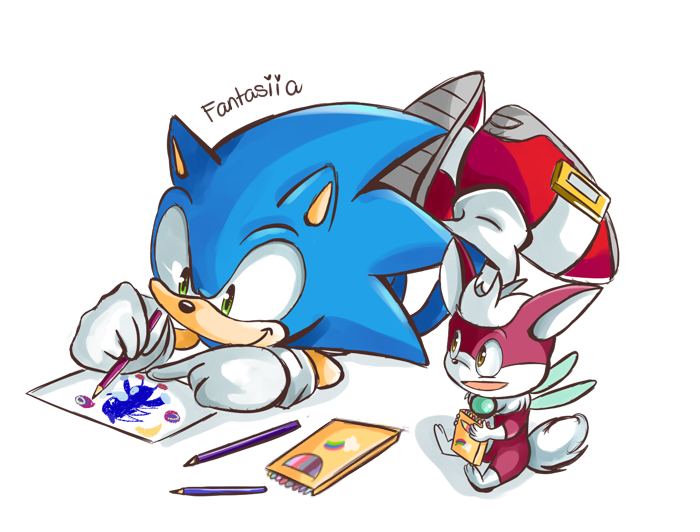 http://s8.picofile.com/file/8317117868/omg_sonic_skills_are_awesome_by_fantasiia_d4cyvgv.png