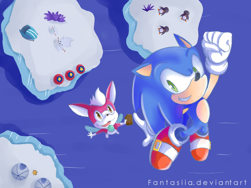 http://s8.picofile.com/file/8317117934/sonic_and_chip_in_holoska_by_fantasiia_d46ctzd.png