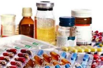 داروهای ترک اعتیاد شیشه + توضیحات