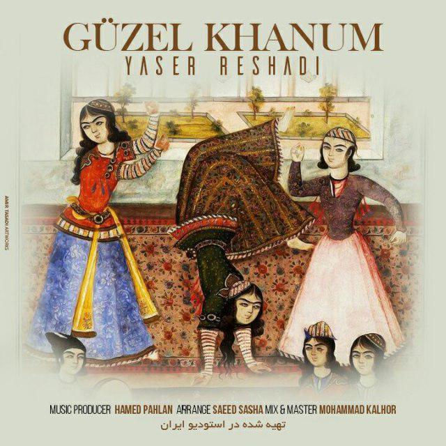 http://s8.picofile.com/file/8317167218/84Yaser_Reshadi_Guzel_Khanum.jpg