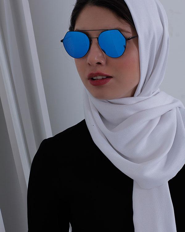 فروش عینک ویوا زنانه