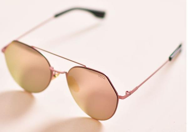 عینک ویوا