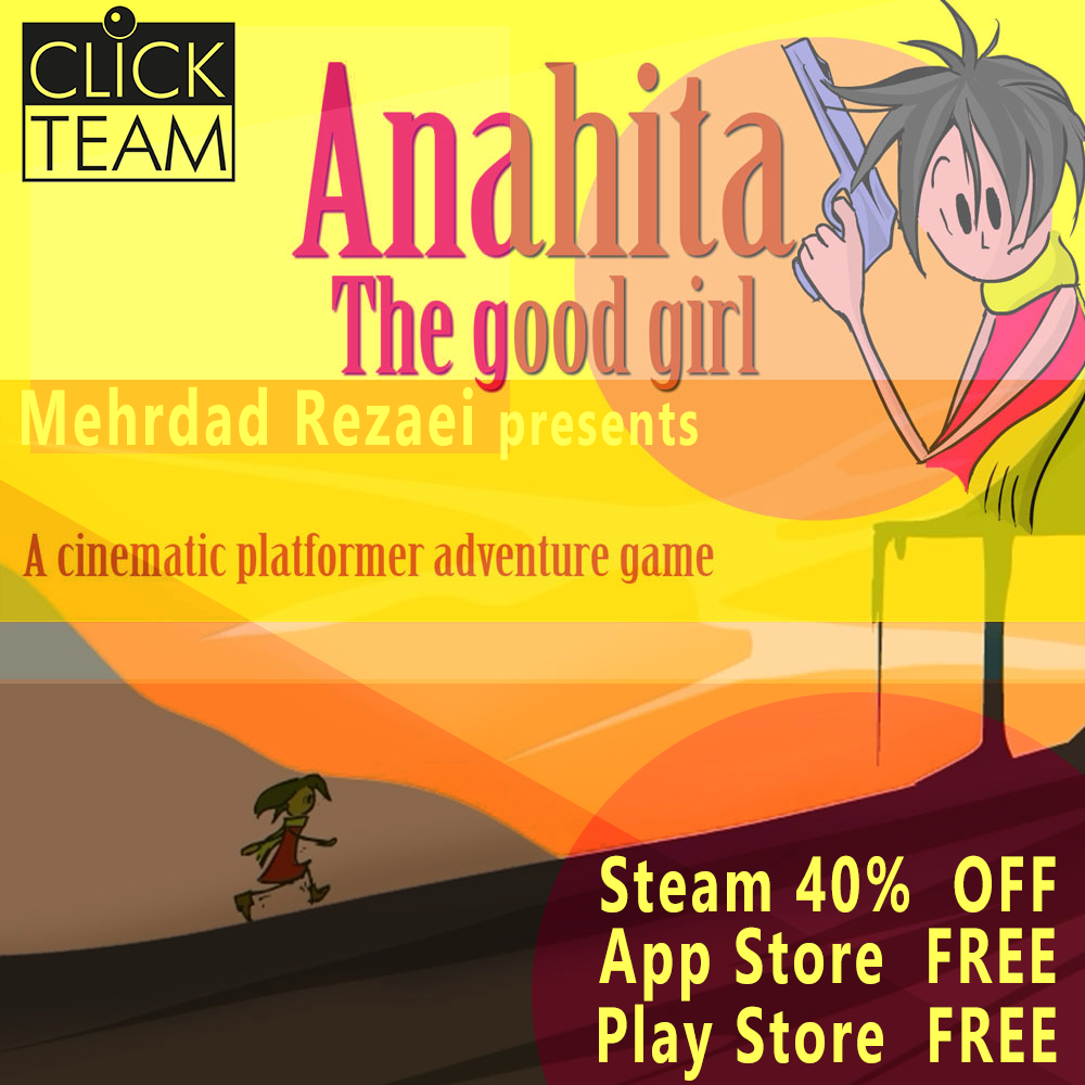 [عکس: AnahitaSteam.png]