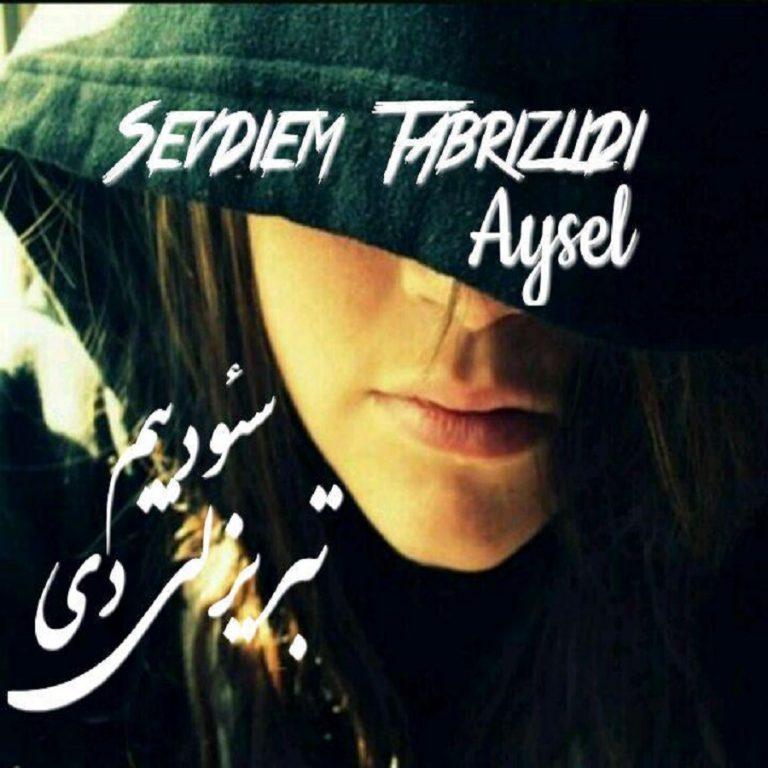 http://s8.picofile.com/file/8317251518/68Aysel_Sevdiem_Tabrizlidi.jpg