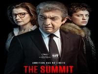 دانلود فیلم The Summit 2017