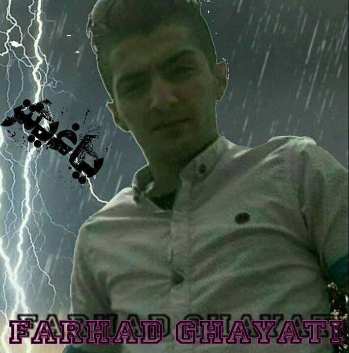 http://s8.picofile.com/file/8317408750/47Farhad_Ghayati_Yaghish.jpg