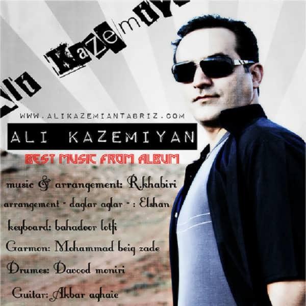 http://s8.picofile.com/file/8317410942/43Ali_Kazemiyan_Daghlar_Daghlar.jpg