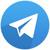 کانال تلگرام کاشی تبریز
