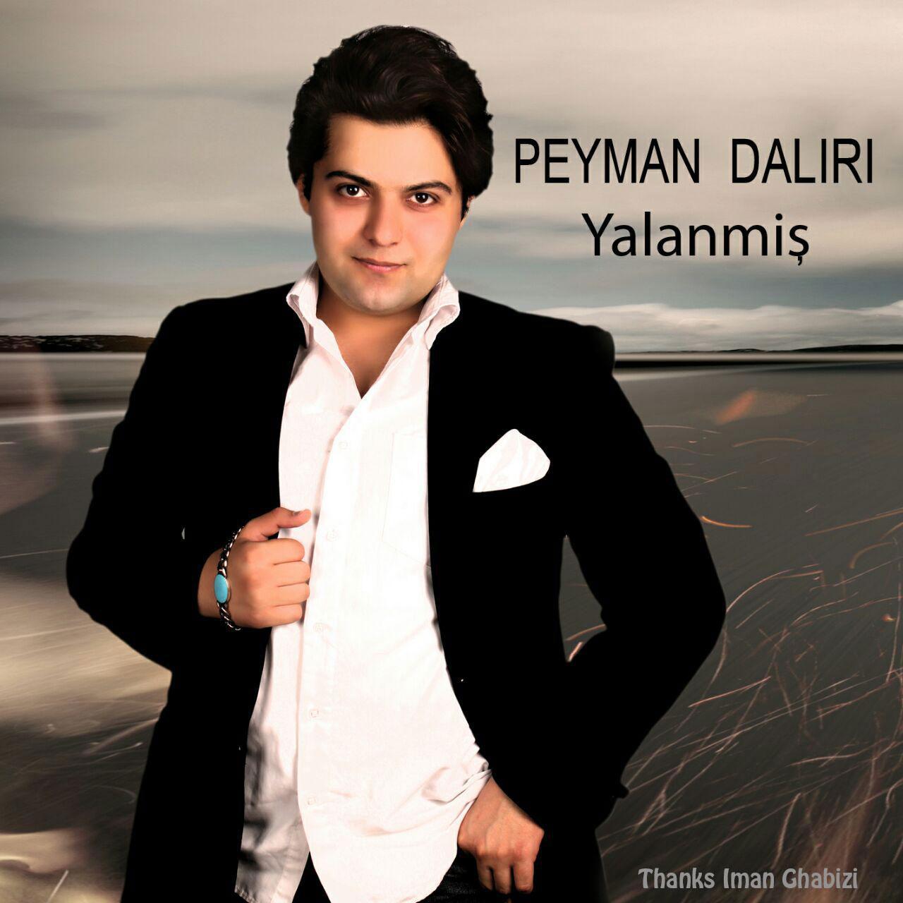 http://s8.picofile.com/file/8317481800/37Peyman_Daliri_Yalanmis.jpg