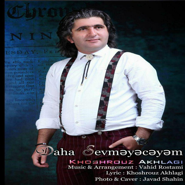 http://s8.picofile.com/file/8317483092/30Khoshruz_Akhlagi_Daha_Sevmiyacam.jpg