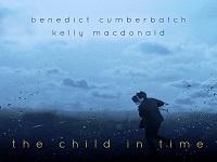دانلود فیلم کـودکـی در زمـان - The Child in Time 2017