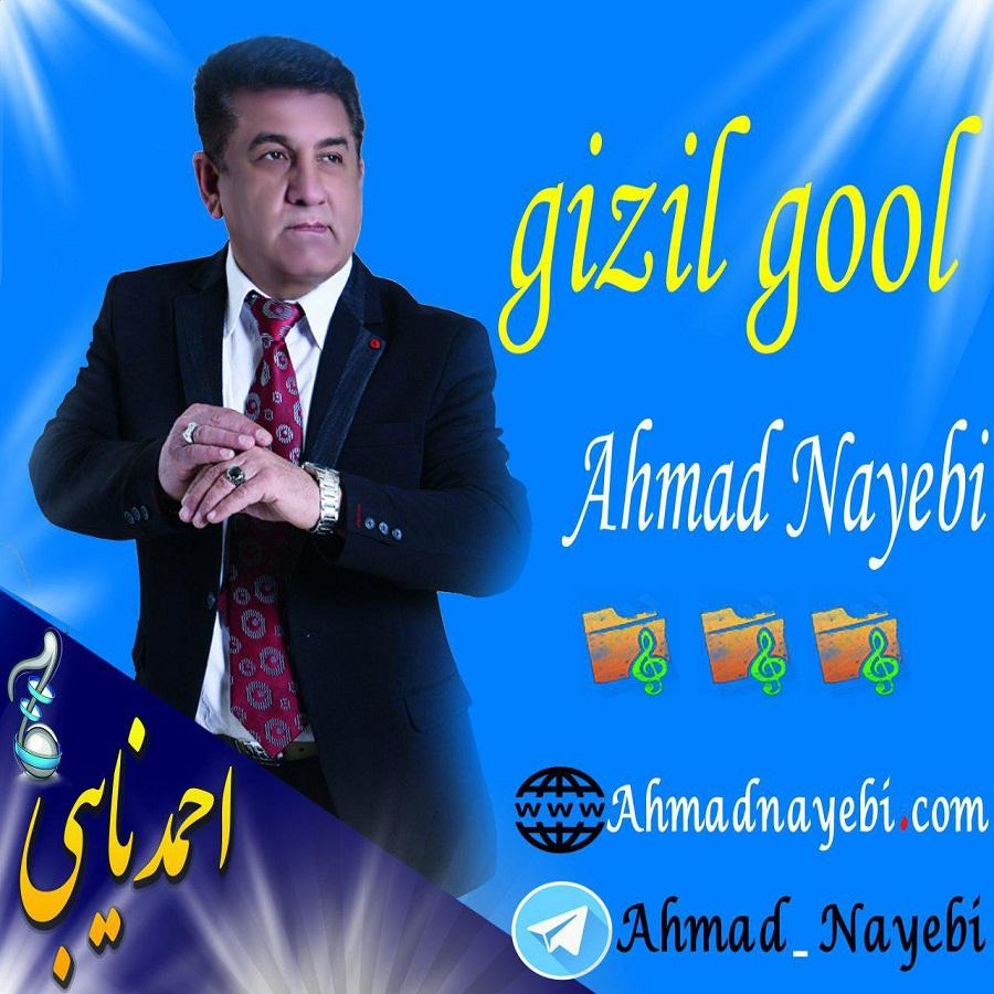 http://s8.picofile.com/file/8317501300/20Ahmad_Nayebi_Gizil_Gool.jpg