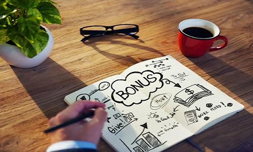 ۳ استراتژی مذاکره در مورد دستمزد که برد شما را تضمین خواهند کرد