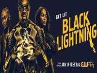 دانلود فصل 2 قسمت 5 سریال Black Lightning