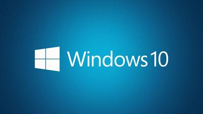 ممنوعیت تغییر رمز کاربران ویندوز 10