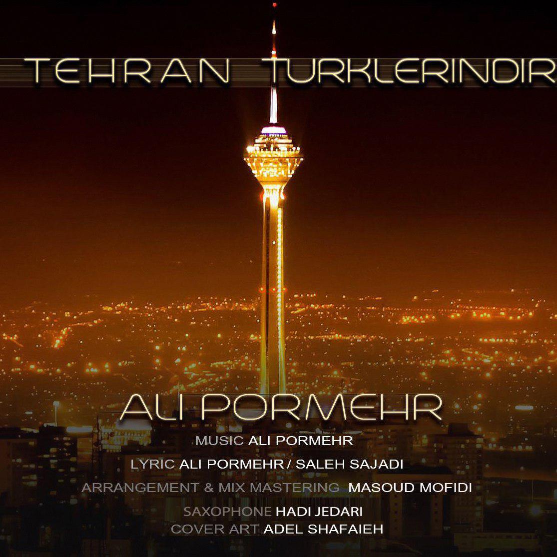 http://s8.picofile.com/file/8317673934/01Ali_Pormehr_Tehran_Turklarindir.jpg
