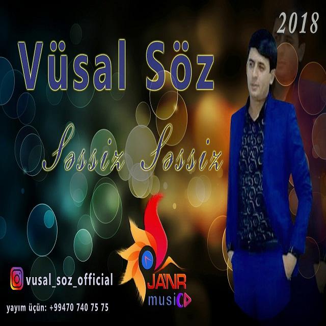 http://s8.picofile.com/file/8317706684/57Vusal_Soz_Sessiz_Sessiz.jpg