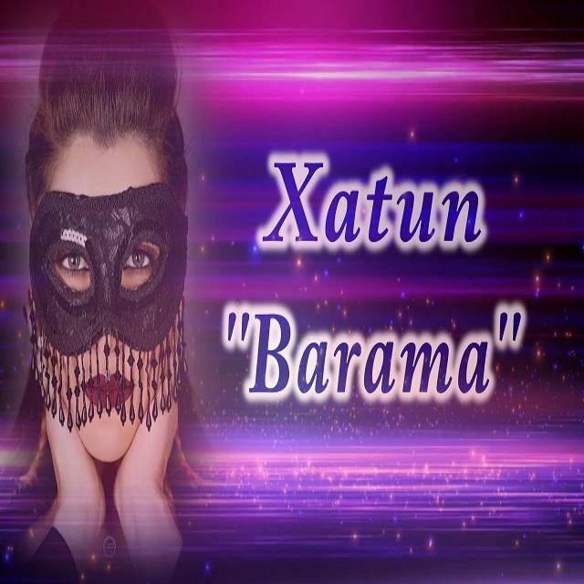 http://s8.picofile.com/file/8317707034/56Xatun_Barama.jpg