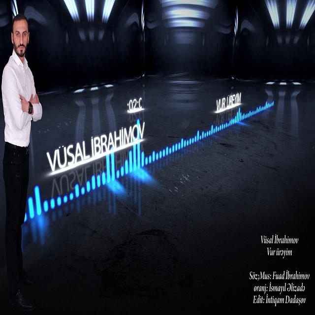http://s8.picofile.com/file/8317712384/55Vusal_Ibrahimov_Vur_Ureyim.jpg