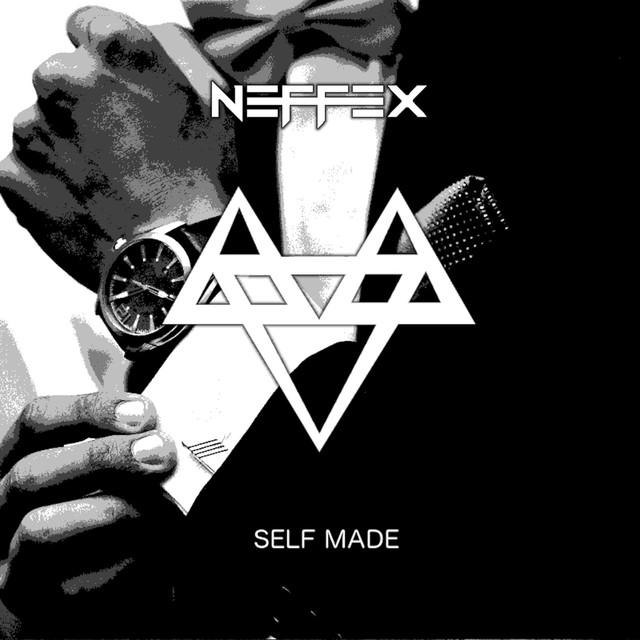 دانلود اهنگ NEFFEX به نام Self Made