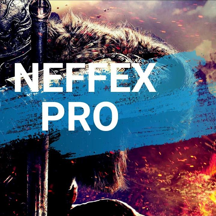 دانلود اهنگ NEFFEX به نام Pro