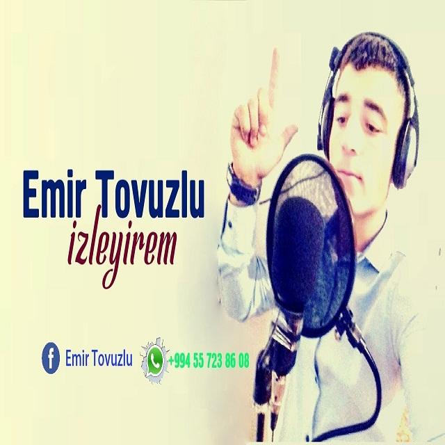 http://s8.picofile.com/file/8317763300/28Emir_Tovuzlu_Izleyirem.jpg