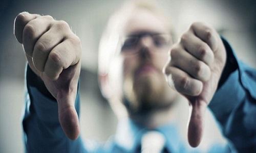با رایجترین بهانه ها و عقاید منفی انسان ها آشنا شوید