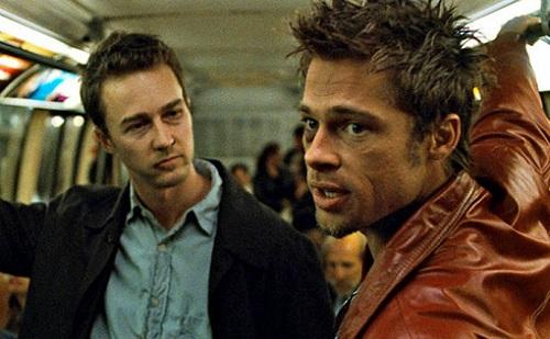 فیلم های برتر دهه ۹۰ میلادی که در کمال ناباوری در گیشه شکست خوردند