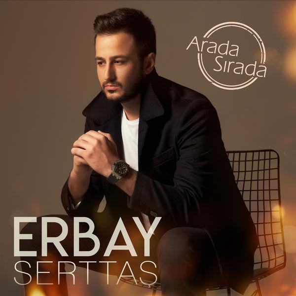Erbay Serttaş