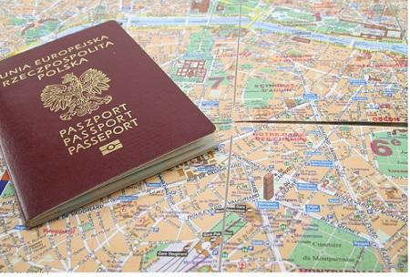 راهنمای دریافت ویزا گردشگری لهستان برای «شنگن اولی ها»