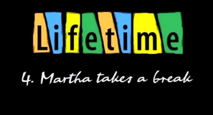 درس یازدهم مکالمه ویدویی Lifetime