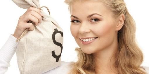 اگر می خواهید زنی با استقلال مالی باشید از این اشتباهات پرهیز کنید