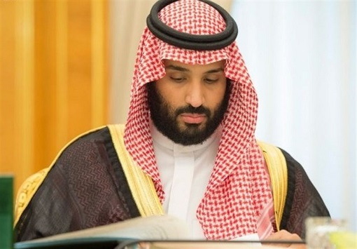 تعقیب و پیگرد فعالان سعودی، لکه ننگی بر پیشانی ولیعهد سعودی