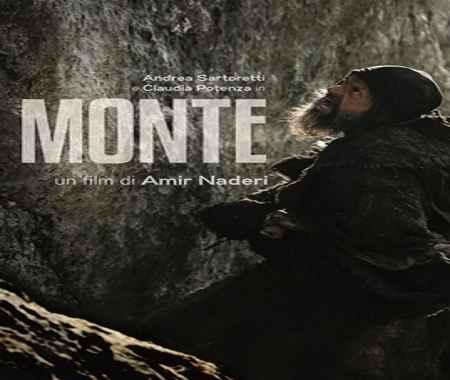 دانلود فیلم سینمایی کوه ساخته امیر نادری بصورت رایگان و با لینک مستقیم