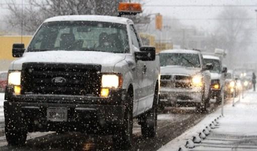 ۱۱ ترفند رانندگی در زمستان برای حفظ امنیت خودرو و سرنشینان
