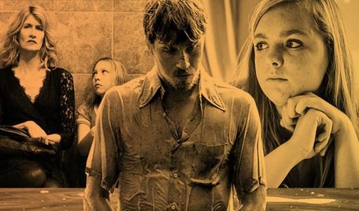 ۵ فیلم برتر و دیدنی جشنواره سینمایی ساندنس ۲۰۱۸ که باید حتما تماشا کنید